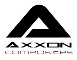 Axxon Composites