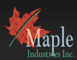 Maple Industries