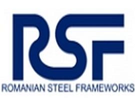RSF Industrie
