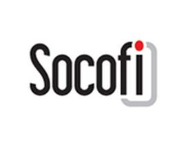 Socofi Web-solutions (Olanda)
