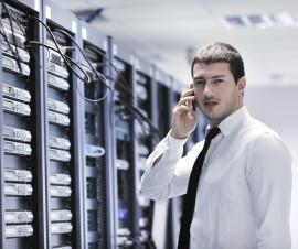 Consultanta in tehnologia informatiei