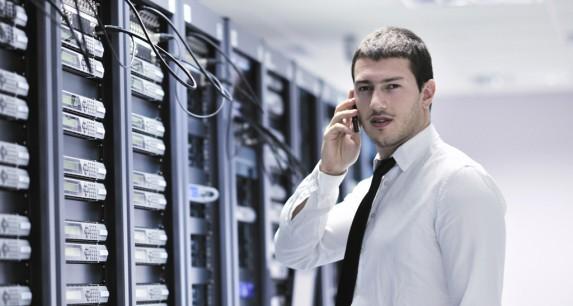 Administrare Server Windows si server Linux