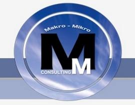 MAKRO MIKRO CONSULTING GmbH