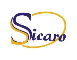 Sicaro