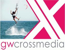 GW Crossmedia (Olanda)