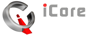 iCore Outsourcing – IT Services