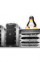 Linux Server Administration
