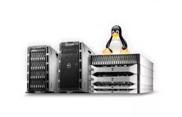Administrare Server Linux